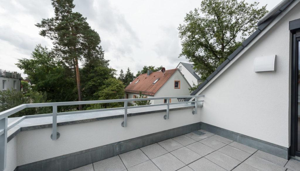 Blick_von_Dachterrasse