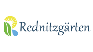 Rednitzgärten Logo
