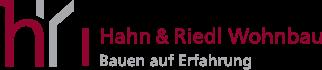 Hahn & Riedl Wohnbau